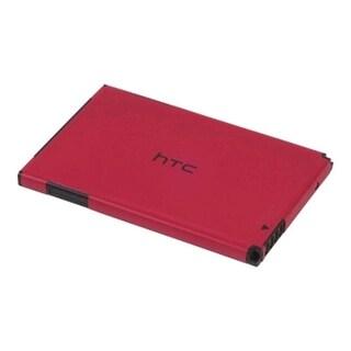 OEM HTC Droid Incredible ADR6300 Standard Battery 1300 mAh 35H00134-02M