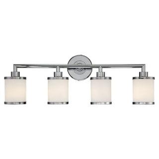 Millennium Lighting 224 4 Bathroom Vanity Light