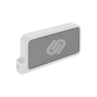 Urbanista Melbourne Portable Bluetooth Speaker in White