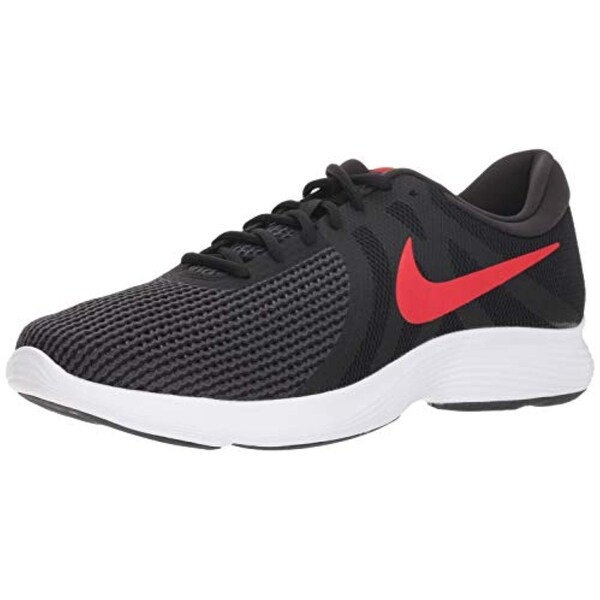 3440f4305303 Shop Nike Men s Revolution 4 Running Shoe