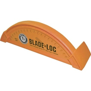 Bench Dog Tools 10-001 Blad-Loc Blade Changing Tools