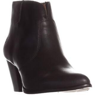c678fb765cf7 Buy Frye Women s Boots Online at Overstock