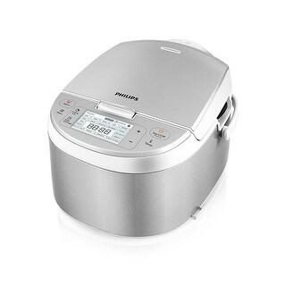 """""""Philips Avance Multicooker Multi-Cooker"""""""