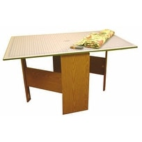 Arrow Pixie Cutting Table W/ Free Pinnable Cutting Mat Included