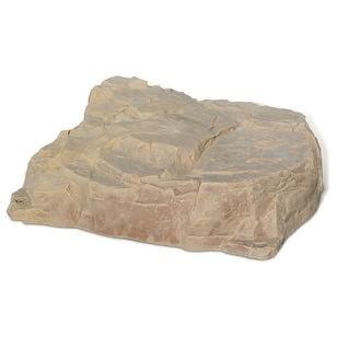 Fake Rock Septic Cover-Model 112 - Thumbnail 3