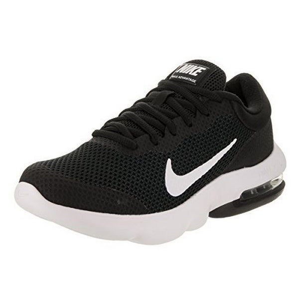 c7f1151ddd Shop Nike Womens Air Max Advantage Running Shoe - Free Shipping ...