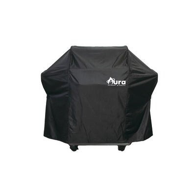 BBQ Cart Cover 300