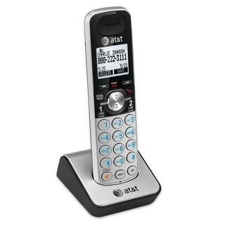 AT&T TL88002 Dect 6.0 1 Handset 2-Line Landline Telephone