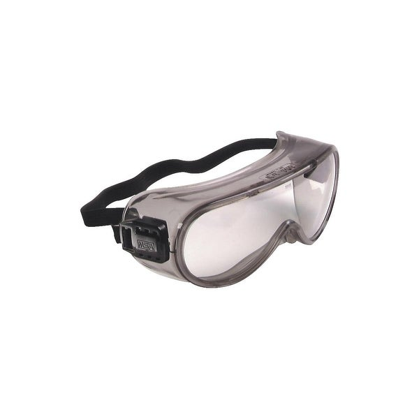 Safety Works Pro Safety Goggles