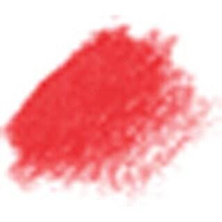 Crimson Red - Prismacolor Premier Colored Pencil Open Stock