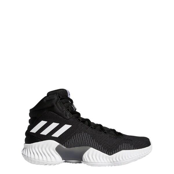 Shop Adidas Originals Men's Pro Bounce