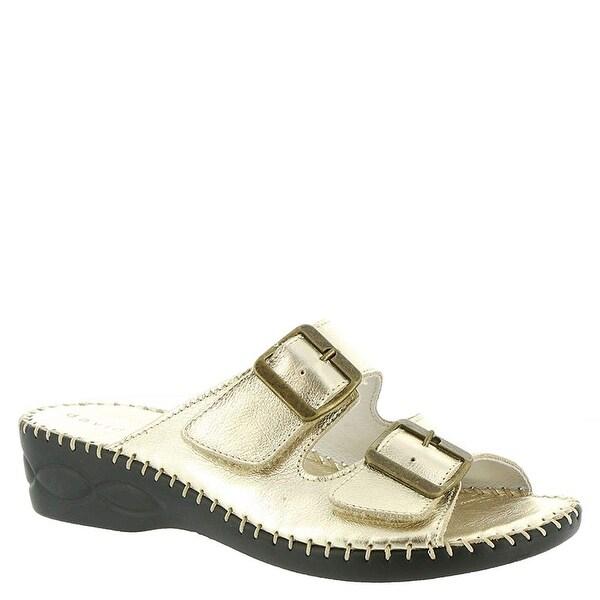 David Tate Rudy Women's Sandal
