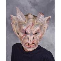 Zagone Studios M7016 Gargoyle Mask