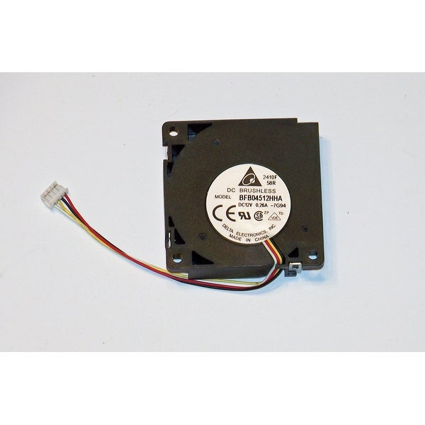 Epson Projector Lamp Fan - BFB04512HHA