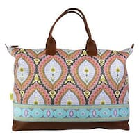Amy Butler  Meris Duffle Bag Imperial Paisley - US One Size (Size None)