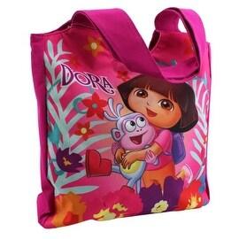 Dora the Explorer Tote Bag, Large