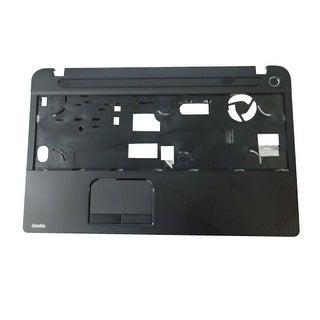 New Toshiba Satellite C50 C55 C55t C55t-A Laptop Upper Case Palmrest - W/O TP