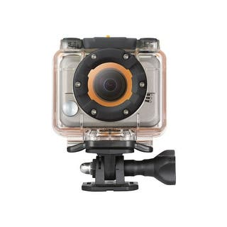 Dive Case For MHD Sport 2.0 Wi-Fi Action Camera|https://ak1.ostkcdn.com/images/products/is/images/direct/ddc70f8ba80eb34b0ea416b4f2da6a7f99b8778b/Dive-Case-For-MHD-Sport-2.0-Wi-Fi-Action-Camera.jpg?impolicy=medium