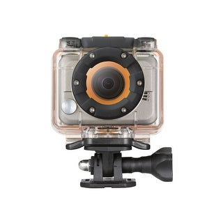 MonopriceDive Case For MHD Sport 2.0 Wi-Fi Action Camera