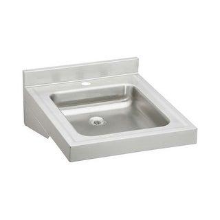 Stainless Steel Bathroom Sinks Shop The Best Deals for Nov 2017