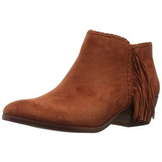fe805715c95ba Buy Sam Edelman Women s Boots Online at Overstock