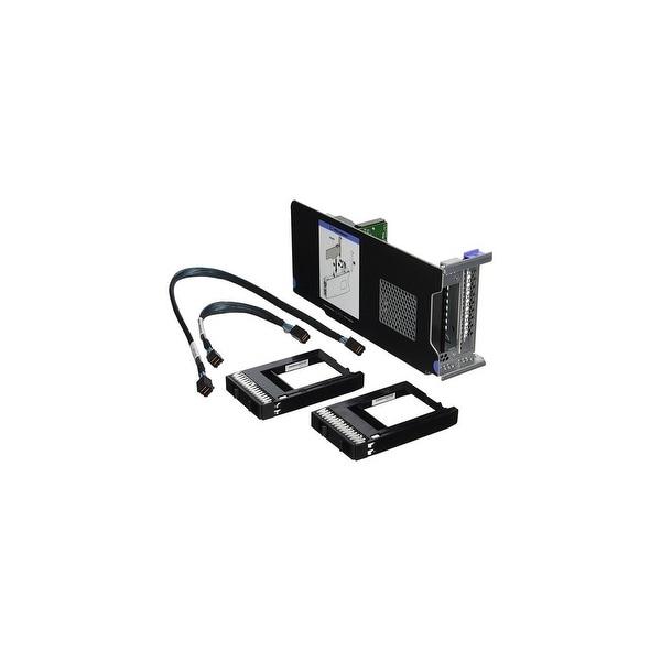 Lenovo Rear HDD Kit 00FK658 HDD Kit