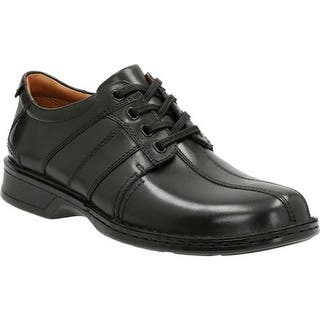 ab751b330 Buy Clarks Men s Sneakers Online at Overstock