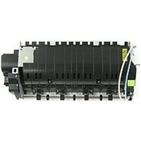 Lexmark 40X7622 Printer Maintenance Fuser Kit - 110 V (Refurbished)