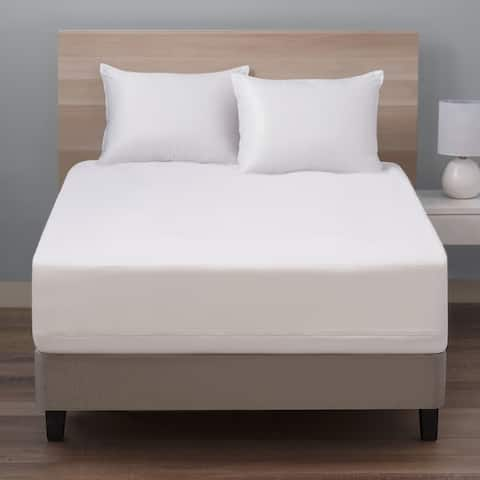 Comfort Pure Mattress Protector