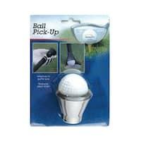 Intech Golf Ball Pick Up