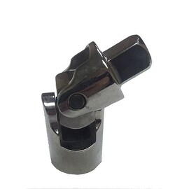 3/4 Dr. Universal Joint Socket - Made in the USA