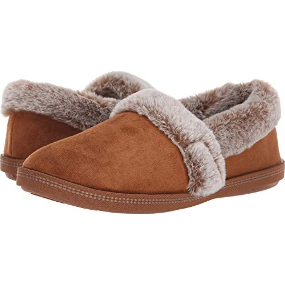 Slippers Online at Overstock