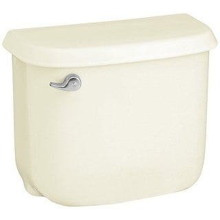 Sterling 404544 Windham Toilet Tank Only