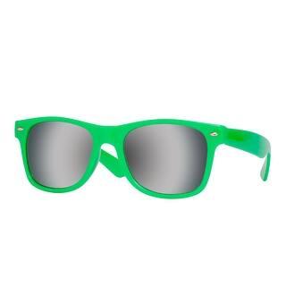 Men S Sunglasses For Less Overstock
