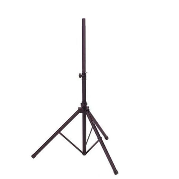 Hamilton Electronics Tripod Stand for Hamilton PA Systems with Pole