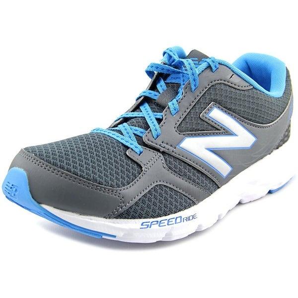 New Balance W490 LN3