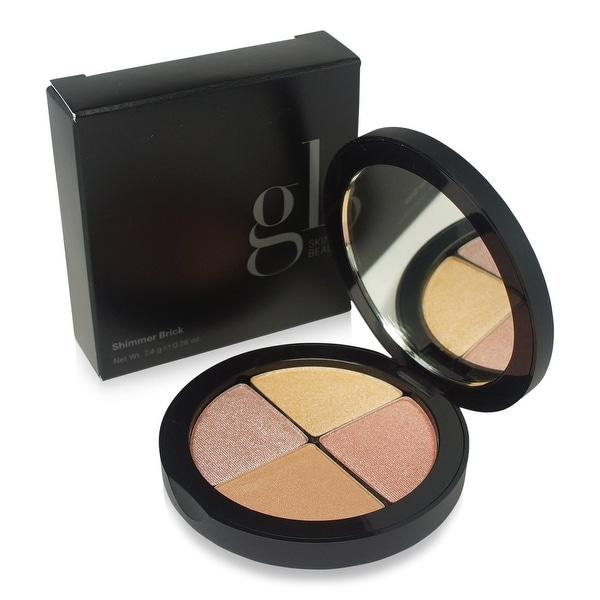 Glo Skin Beauty Shimmer Brick - Luster 0.26 Oz