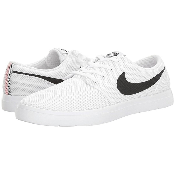 online store ff4dd a8fb3 Shop Nike Sb Portmore Ii Ultralight Men s Skate Shoes - Free Shipping Today  - Overstock - 18275414