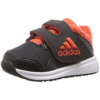 Adidas Boys Toddler Colorblock Fashion Sneakers