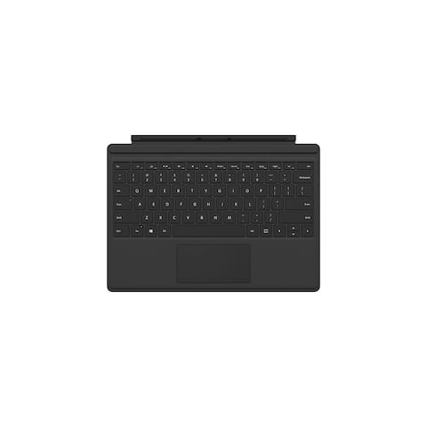Microsoft Type Cover Keyboard/Cover Case QC7-00001 Type Cover Keyboard/Cover Case