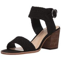Vince Camuto Women's Kolema Heeled Sandal