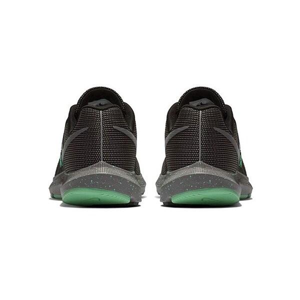 Shop Nike Run Swift Se Women's Running