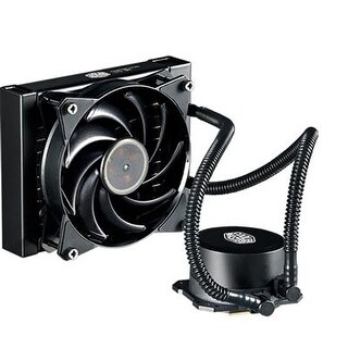 Masterliquid Lite 120 All-In-One Cpu Liquid Cooler With Dual Chamber Pump, Intel/Amd With Am4 Support|https://ak1.ostkcdn.com/images/products/is/images/direct/ddeafae51ee9de5409e139fe1be157542d00ac8d/Masterliquid-Lite-120-All-In-One-Cpu-Liquid-Cooler-With-Dual-Chamber-Pump%2C-Intel-Amd-With-Am4-Support.jpg?_ostk_perf_=percv&impolicy=medium
