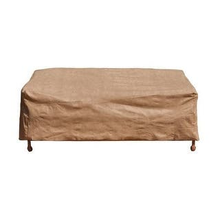 buy budge patio furniture covers online at overstock com our best