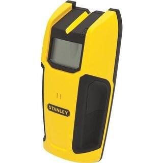 Stanley Stud Sensor Edge Finder STHT77406 Unit: EACH