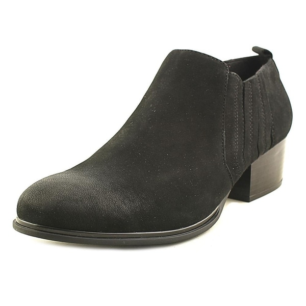 Studio Isola Deven Black Boots