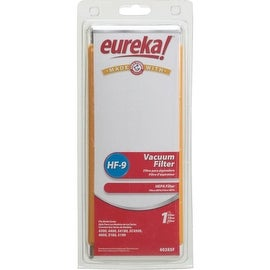 Eureka Type Hf9 Hepa Vac Filter