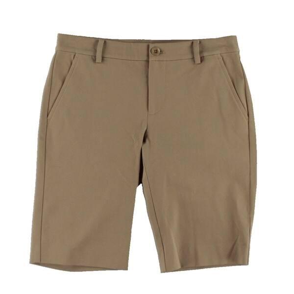 lauren ralph lauren womens shorts