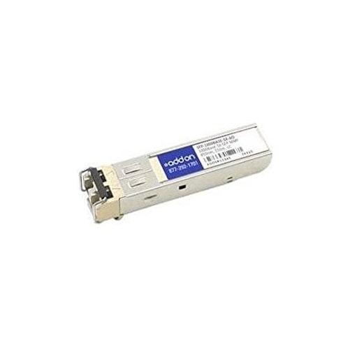 Addon Rad Sfp-5D-Aok 1000Base-Sx Sfp Mmf 850Nm 550M Lc Dom Transceiver