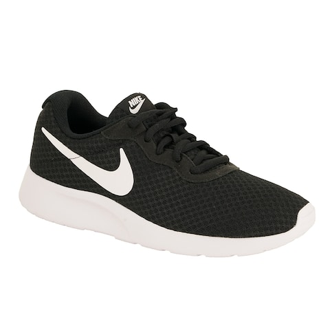 411900740 Buy Men's Athletic Shoes Online at Overstock | Our Best Men's Shoes ...